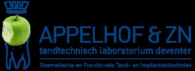 TTL Appelhof logo